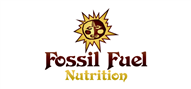 Logoinn created this logo for Fossil Fuel Products LLC - who are in the Health Logo Design  Sectors