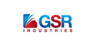 Logoinn created this logo for GS Rubber Industries LLC - who are in the Industrial Logo Design  Sectors