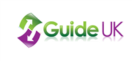 Logoinn created this logo for GUIDE UK LTD - who are in the Accounting Logo Design  Sectors