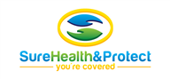 Logoinn created this logo for Go To Insure - who are in the Health Logo Design  Sectors