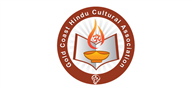 Logoinn created this logo for Gold Coast Hindu Cultural Association - who are in the Learning Logo  Sectors