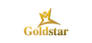 Logoinn created this logo for Goldstar Group Limited - who are in the Insurance Logo Design  Sectors