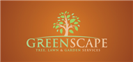 Logoinn created this logo for Greenscape - who are in the Landscape Logo Design  Sectors