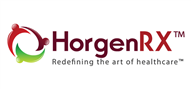 Logoinn created this logo for HORGEN PERSONNEL CONSULTANTS - who are in the HealthCare Logo Design  Sectors