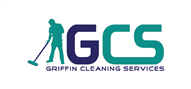 Logoinn created this logo for Handmade Accessories - who are in the Cleaning Services Logo Design  Sectors