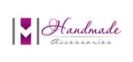 Risultati immagini per logo handmade jewelry