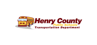 Logoinn created this logo for Henry County Public Schools - who are in the Education Logo Design  Sectors