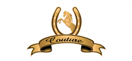 Logoinn created this logo for Horse Couture - who are in the Veterinary Logo Design  Sectors