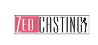 Logoinn created this logo for I Designoo - who are in the Apparel Logo Design  Sectors
