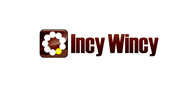 Logoinn created this logo for Incy Wincy Web Limited - who are in the Games Logo Design  Sectors