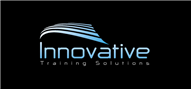 Logoinn created this logo for Innovative Training Solutions - who are in the School Logo Design  Sectors
