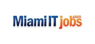 Logoinn created this logo for International Media SAS LLC - who are in the Recruitment Logo Design  Sectors