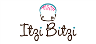 Logoinn created this logo for Itzi Bitzi - who are in the Logo Download  Sectors