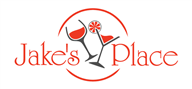 Logoinn created this logo for Jake's Place - who are in the Cafes Logo Design  Sectors