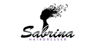 Logoinn created this logo for Jared Lambert Tiling - who are in the Salon Logo Design  Sectors
