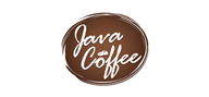 Logoinn created this logo for Java Coffee Pty Ltd - who are in the Beverages Logo Design  Sectors