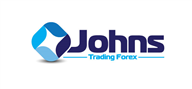 Logoinn created this logo for Johns Zulu Trading - who are in the Finance Logo Design  Sectors