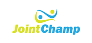 Logoinn created this logo for Joint Champ Industrial Trading Co., Ltd. - who are in the Industrial Logo Design  Sectors