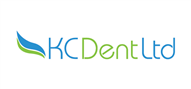 Logoinn created this logo for KC Dent Limited - who are in the HealthCare Logo Design  Sectors