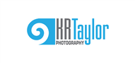 Logoinn created this logo for KR Taylor Photography - who are in the Marketing Logo Design  Sectors