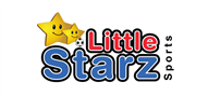 Logoinn created this logo for Little Starz - who are in the Sports Logo Design  Sectors