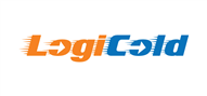 Logoinn created this logo for LogiCOLD - who are in the Information Technology Logo Design  Sectors