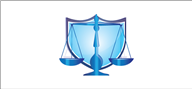 Logoinn created this logo for MG Legal Solutions - who are in the Law Logo Design  Sectors