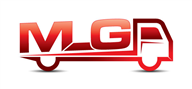 Logoinn created this logo for MLG - who are in the Transportation Logo Design  Sectors