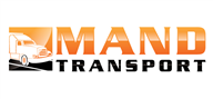 Logoinn created this logo for Mand Transport - who are in the Transportation Logo Design  Sectors