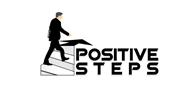 Logoinn created this logo for Mobi marketing Ltd - who are in the Advisory Logo Design  Sectors