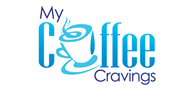 Logoinn created this logo for My Coffee Comforts - who are in the Beverages Logo Design  Sectors