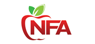 Logoinn created this logo for NFA - who are in the Wholesale Logo Design  Sectors