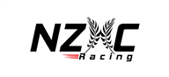 Logoinn created this logo for NZXC Racing - who are in the Racing Logo  Sectors