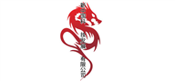 Logoinn created this logo for New China Technology Development Limited - who are in the Equipment Logo Design  Sectors