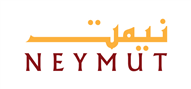 Logoinn created this logo for Neymut - who are in the Arabic Logo Design  Sectors