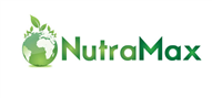 Logoinn created this logo for NutraMax - who are in the Green Logo  Sectors