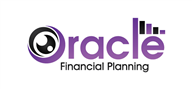 Logoinn created this logo for Oracle  - who are in the Accountancy Firm Logo Design  Sectors