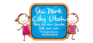 Logoinn created this logo for PCityCondo.com - who are in the Kids Logo  Sectors