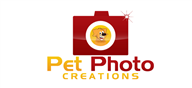 Logoinn created this logo for PJS Trading Corp.  - who are in the Pet Logo Design  Sectors