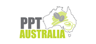 Logoinn created this logo for PPT Australia - who are in the Retail Logo Design  Sectors