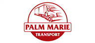 Logoinn created this logo for Palm Marie Transport PTY LTD - who are in the Transportation Logo Design  Sectors