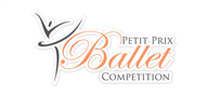 Logoinn created this logo for Petit Prix Ballet - who are in the School Logo Design  Sectors