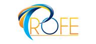 Logoinn created this logo for Profe Bilgi Sistemleri - who are in the IT Logo Design  Sectors