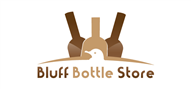 Logoinn created this logo for Puffing Stuff - who are in the Beverages Logo Design  Sectors