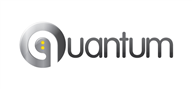 Logoinn created this logo for Quantum - who are in the Sports Logo Design  Sectors
