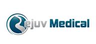 Doctors Logo Design - Rejuv Medical