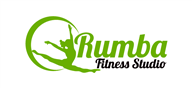 Logoinn created this logo for Rumba Fitness Studio - who are in the Fitness Logo Design  Sectors