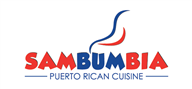 Logoinn created this logo for SAMBUBIA - who are in the Restaurants Logo Design  Sectors