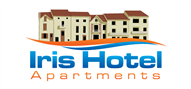 Logoinn created this logo for STARHOST NETWORK - who are in the Hotel Logo  Sectors