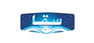 Logoinn created this logo for Sakya - who are in the Arabic Logo Design  Sectors